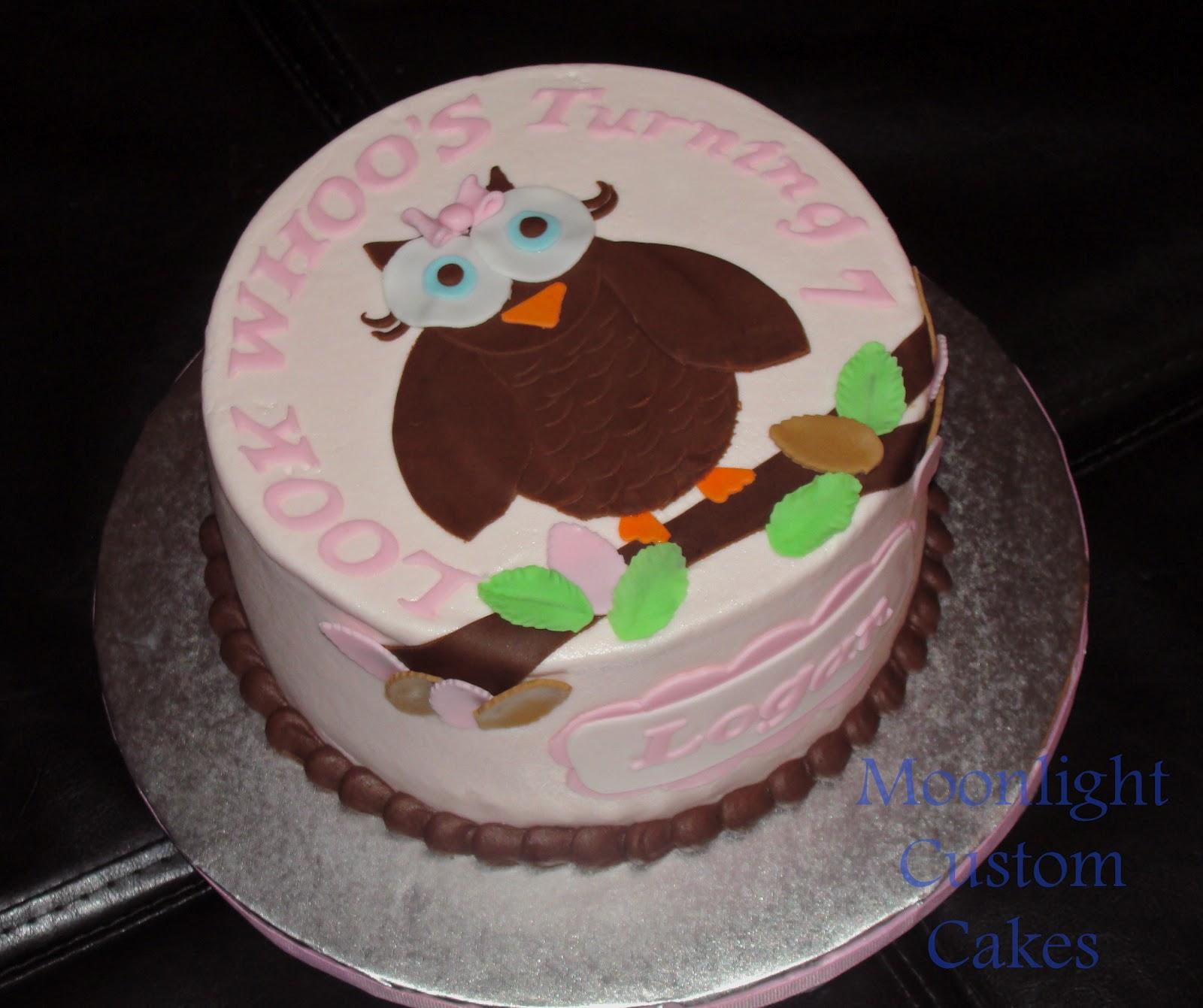 Pin Dot 13th Birthday Cake Feeds 20 25 Msrp 110 On Pinterest