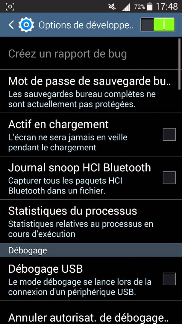 Blackberry Usb Drivers For Mac