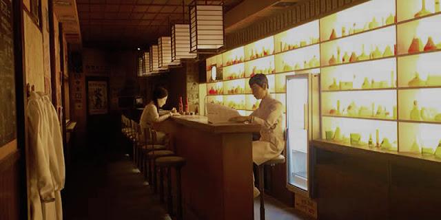 [Cine] Exposición: 'Isla de Perros', lo nuevo de Wes Anderson