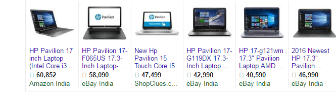top 5 laptop buy amzon and ebay