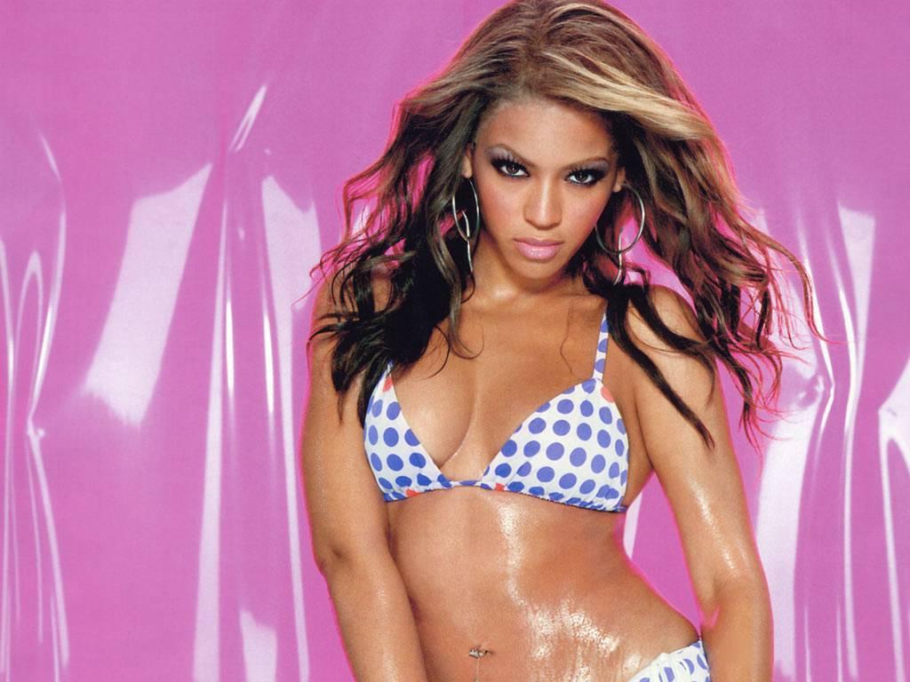 Beyonce Hot Sex 79