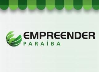 Empreender PB abre inscrições para Pirpirituba, São Vicente do Seridó e Nova Palmeira nesta quinta-feira