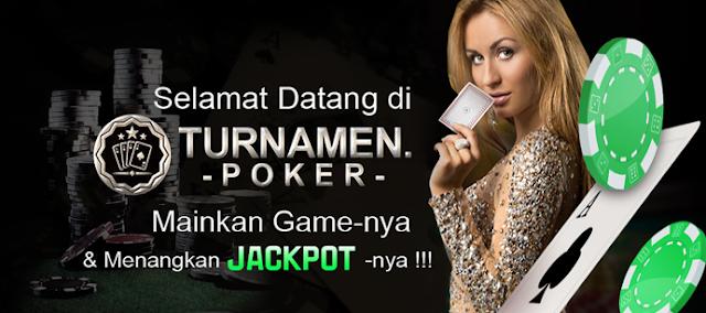 Bergabung Di Agen Poker Terpercaya Ini Memudahkan Mendapatkan Kemenangan