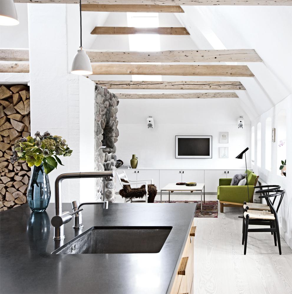 trendwelt altes haus umbauen. Black Bedroom Furniture Sets. Home Design Ideas