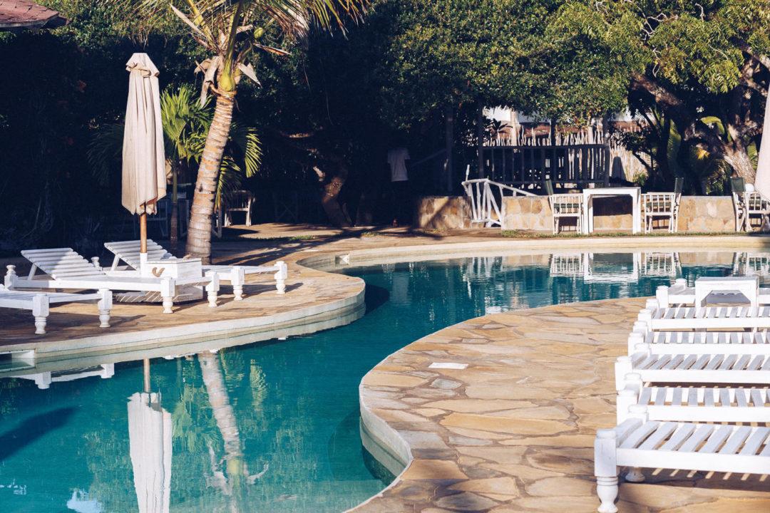 Kobe Suite Resort Watamu My Experience Nancie Mwai
