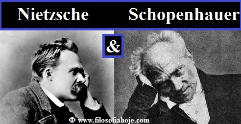 filósofos alemanes