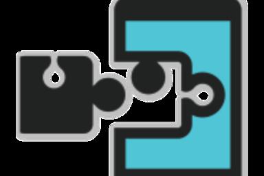 Xposed Framework Untuk Redmi 5A