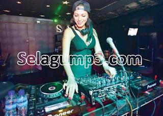 Download Kumpulan Dj Breakbeat Lagu Barat Full Album Mp3 Teropuler