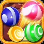 Sweet Pinball APK v 1.0.0 Mod Terbaru 2016