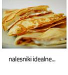 https://www.mniam-mniam.com.pl/2010/03/nalesniki-idealne.html