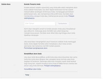 cara-mengamankan-facebook