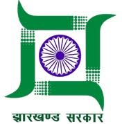 dtcs-garhwa-recruitment-career-notification-latest-apply-district-govt-jobs-vacancy
