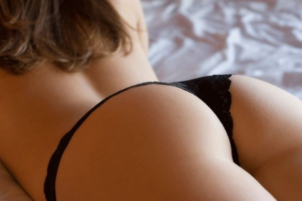 Bonitos vagos Mujeres desnudos con