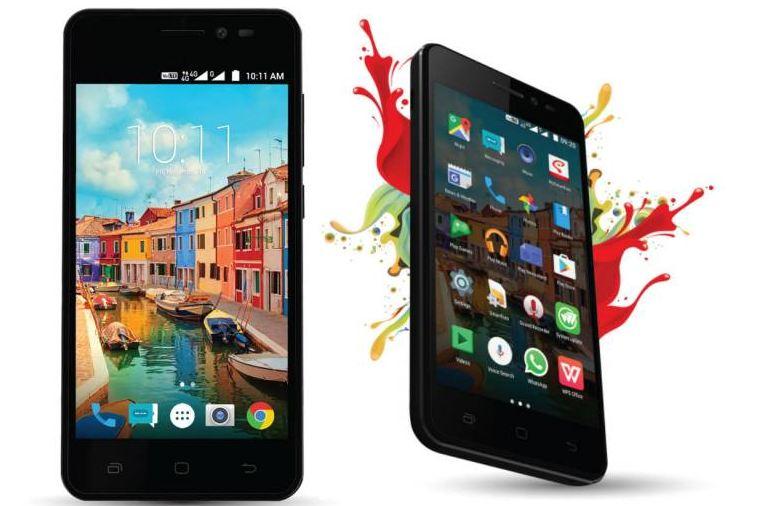 Spesifikasi Smartfren Andromax A Hp Android 4g Ram 1 Gb Harga 600rb An Edi Saputro Blog