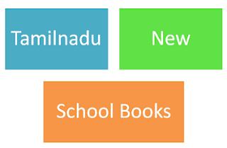 c rajagopalachari tamil books pdf