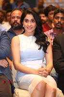 South Indian International Movie Awards (SIIMA) Short Film Awards 2017 Function Stills .COM 0340.JPG