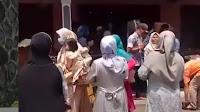 Viral Gegara Share Loc Rombongan Pengantin Salah Alamat