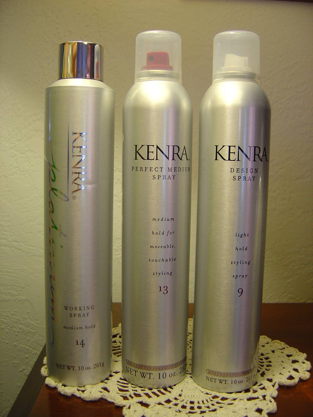 pro style hair products kenra professional styling products for amazing curls 2815