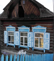 Пожар, село, Курьи, улица, Красных Орлов 104, 117 ПСЧ