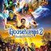 Download Goosebumps 2: Haunted Halloween (2018) WEBDL Subtitle Indonesia