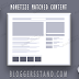 How To Monetize Adsense Matched Content Units