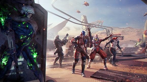 Raiders of the Broken Planet Wardog Fury-screenshot01-power-pcgames.blogspot.co.id