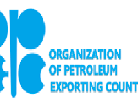 OPEC ( Organization Of Petroleum Exporting Countries )