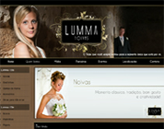 Site-da-Lumma-Noivas