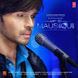 Aap Se Mausiiquii (2016): Indian Pop MP3 Songs