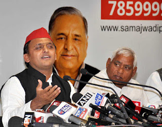 akhilesh-is-also-ready-for-grand-alliance