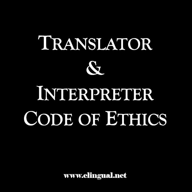 Spread The Word Blog by www.elingual.net
