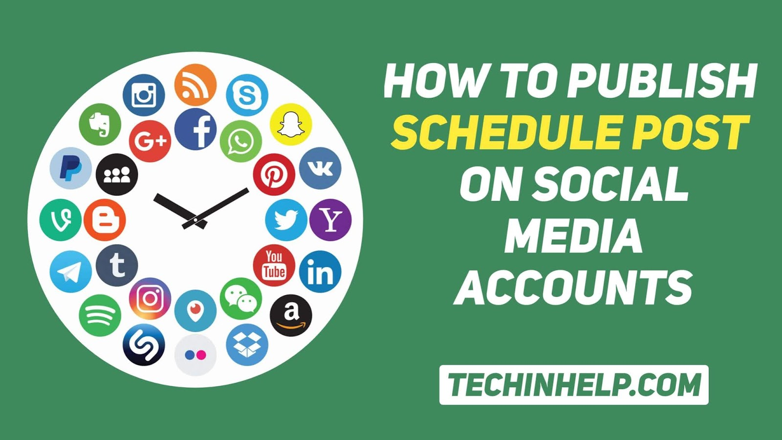 Publish-schedule-post-on-social-media