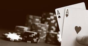 Cara Memenangkan Permainan Poker Online untuk Pemula