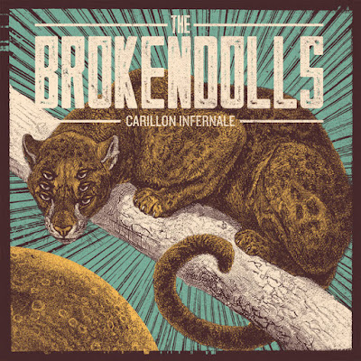 THE-BROKENDOLLS-Carillon-Infernale-ep