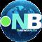 Online News Balita logo