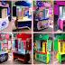 Solusi Bisnis Pemula Booth Cantik Mulai Rp 2.500.000
