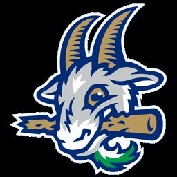 logo ternak kambing