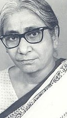 Asima Chatterjee in hindi, age, wiki, biography