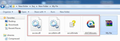 how to open rar files on windows