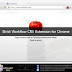 Download Strict Workflow CRX Extension for Chrome Latest