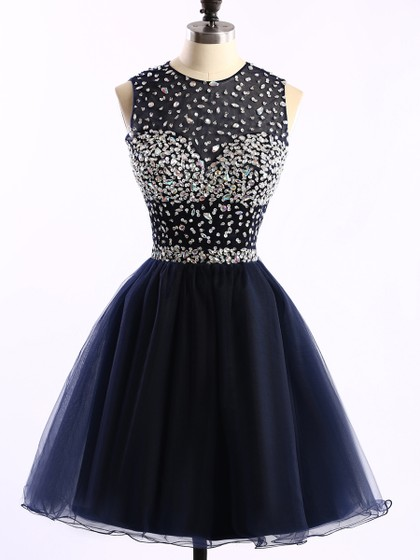 http://www.dressfashion.co.uk/product/short-mini-scoop-neck-dark-navy-tulle-crystal-detailing-open-back-prom-dress-ukm020101677-15578.html?utm_source=minipost&utm_medium=1131&utm_campaign=blog