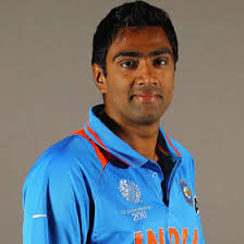 Ravichandran Ashwin, Biography, Profile, Age, Biodata, Family , Wife, Son, Daughter, Father, Mother, Children, Marriage Photos.