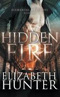 https://www.goodreads.com/book/show/24259392-a-hidden-fire