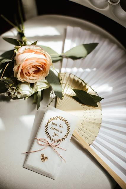 La petite boutique de fleurs, La paire de cerise photographe mariage