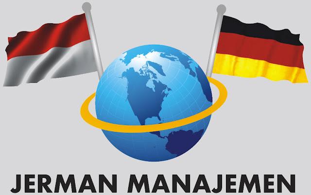 Lowongan Kerja PT Jerman Manajemen #1701471