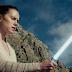 'Star Wars: Os Últimos Jedi' ganha um novo e imperdível trailer!