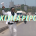 Video| Masanja Mkandamizaji - Kemea Pepo | Download Mp4