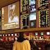 Pacuan Kuda Seperti Pasar Saham Perdagangan!