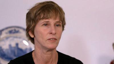 Deborah Colker é destaque em série sobre influência judaica no Brasil