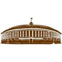 Parliament of India Junior Clerk Previous Question Papers